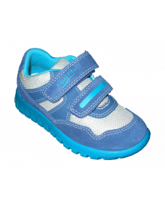 Superfit Sebastian Trainers