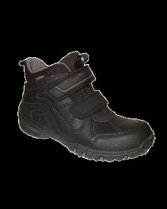 Superfit Stavanger Gore-tex Boots