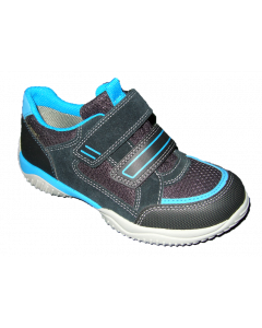 Superfit Storm Gore-tex Trainers