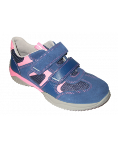 Superfit Sunbeam Trainers