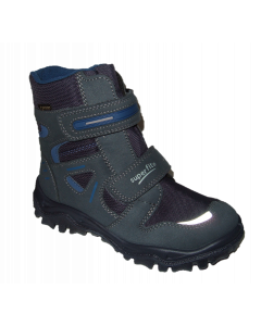 Superfit Todd Gore-Tex Snow Boot