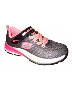 Skechers Double Strides Trainers