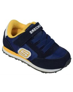 Skechers Boy