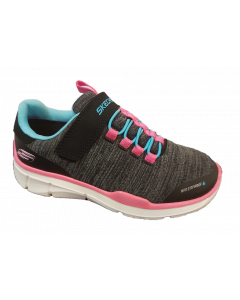 Skechers Embrace (Waterproof)