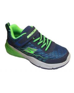 Skechers Thermo