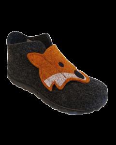 Superfit Fox