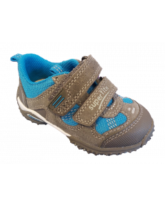 Superfit Turquoise Trainers