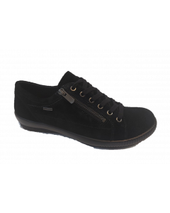 Legero Tanaro Black Goretex