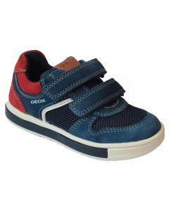 Geox Trottola Shoe