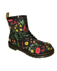 Dr. Martens 1460 Youth Botanics